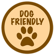 Dog Friendly Motorhome Hire