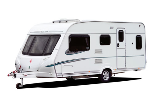 Cool Butlins Skegness Private Caravan Hire Skegness Caravans For Hire